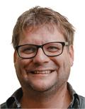 Niels Frederiksen, Geschäftsführer BoatDriver GmbH