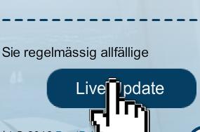LiveUpdate 2