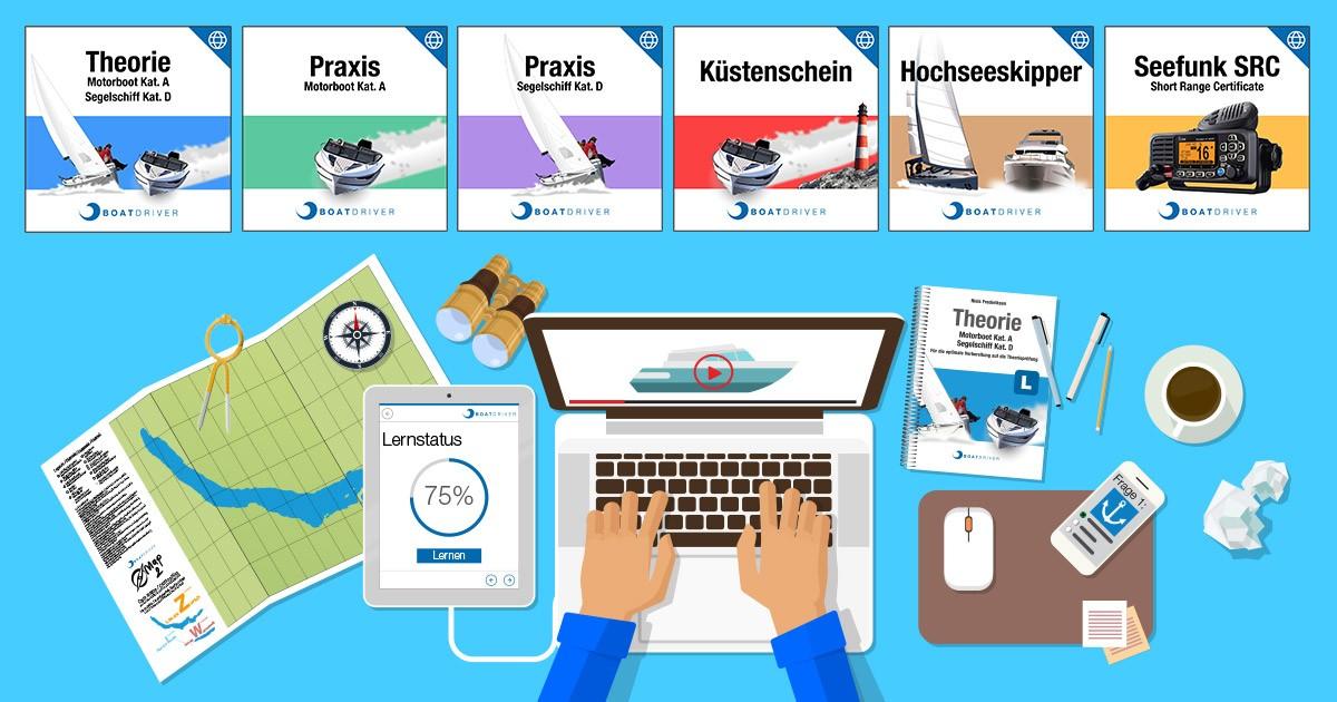 E-Learning. Die einfachste und beste Art zu lernen