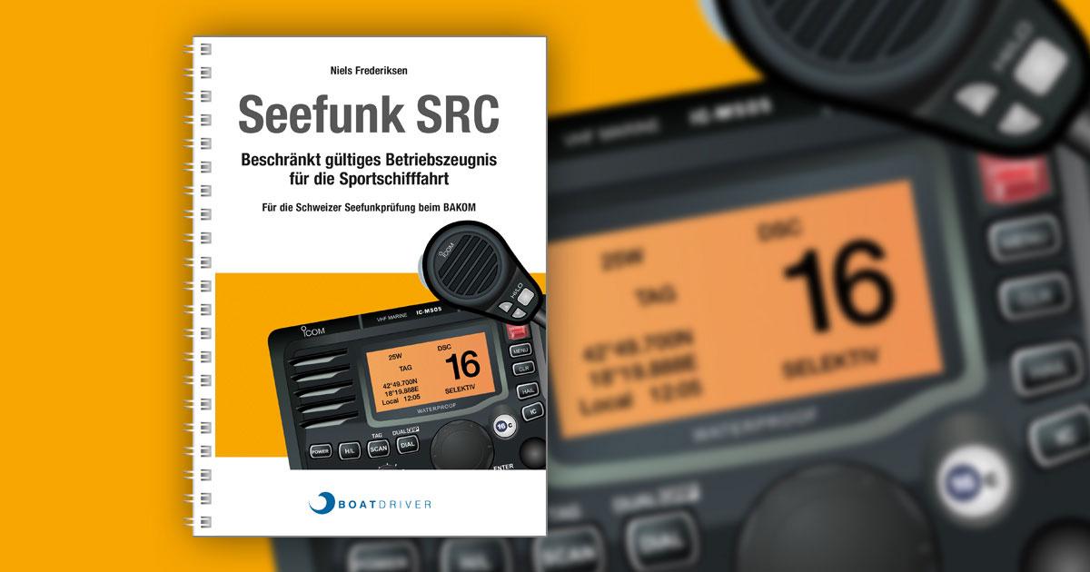 Seefunk SRC